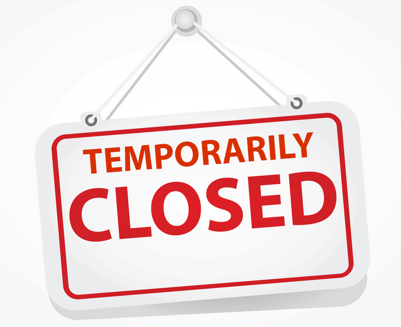 Chapter 52 Bookstore temporarily closed