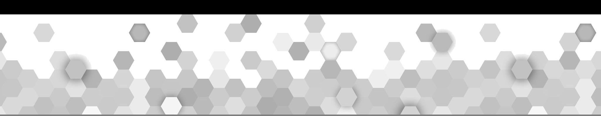 Idea Studio hexagons