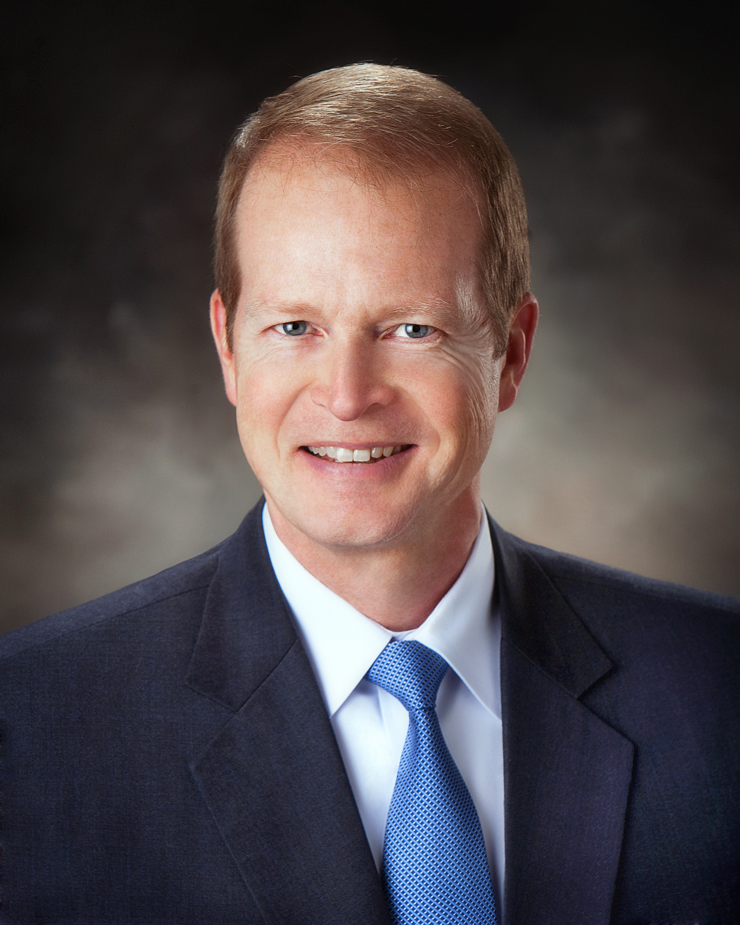 City Manager Moore kicks off Community Chat Jan 3