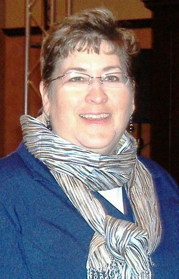Meet historical romance novelist Mar 14