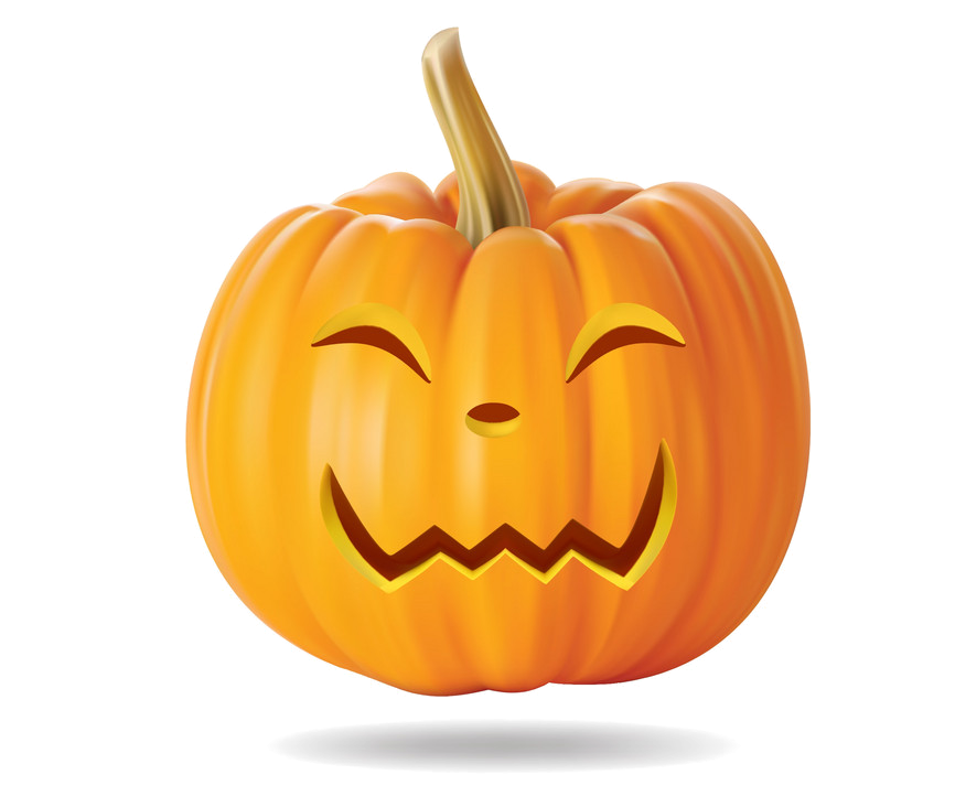 Spooky, seasonal programs set for youth at FDLPL in October