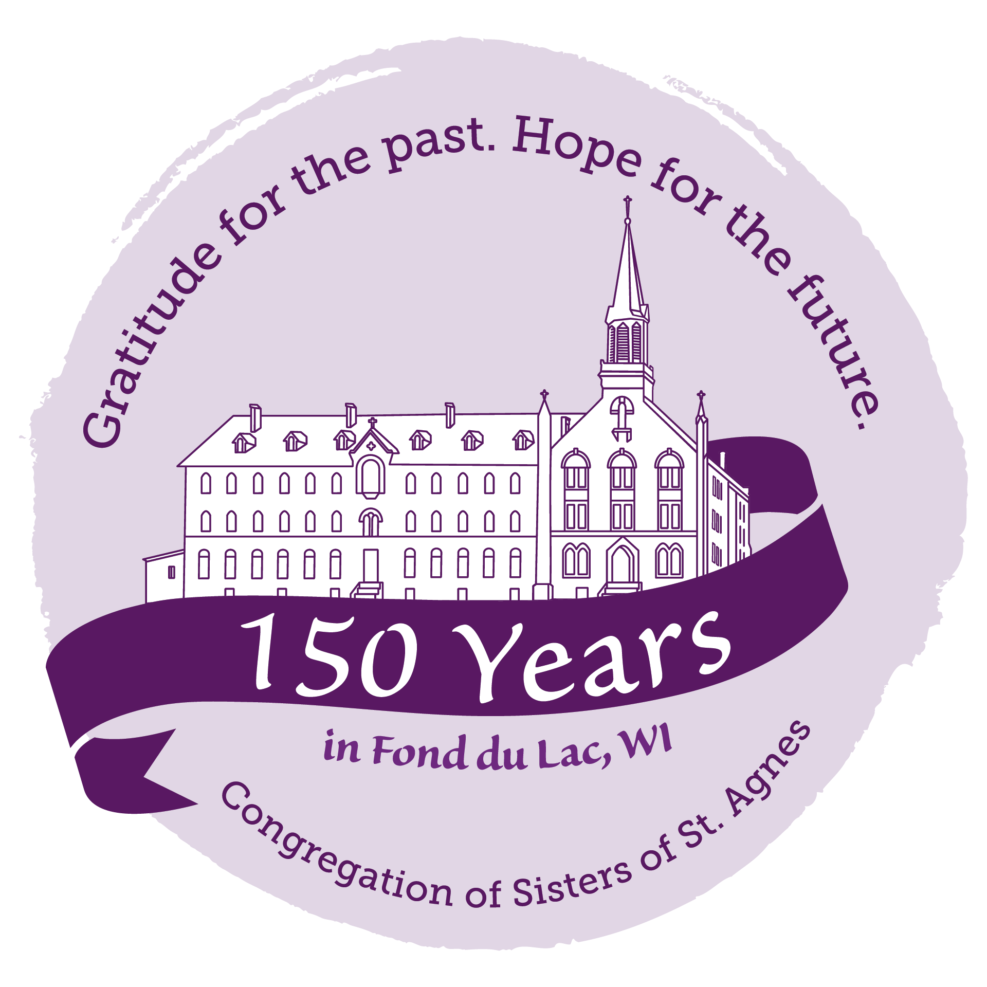 History at Home returns virtually with the history of the Sisters of St. Agnes