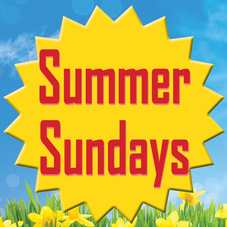 FDLPL will add summer Sundays, reopen building starting in May