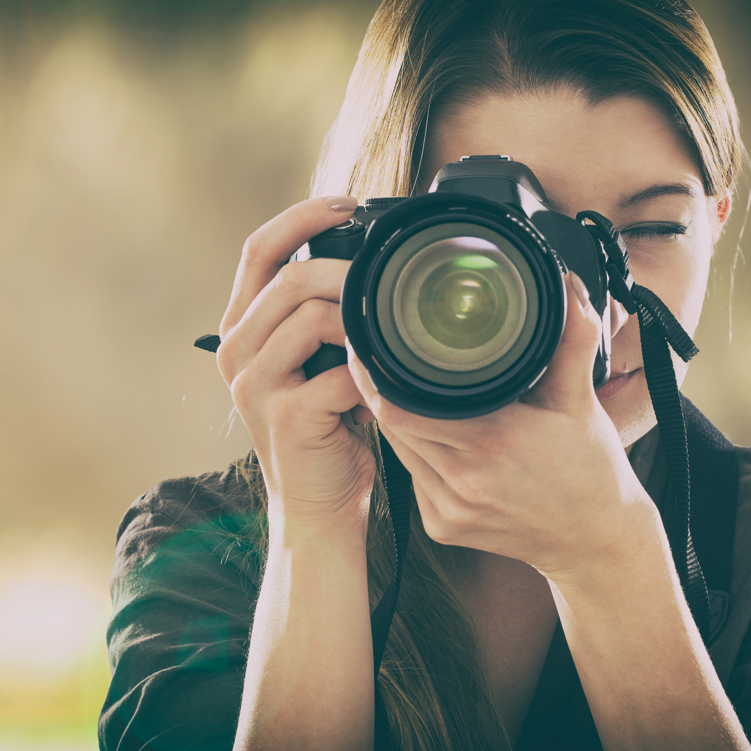 Teens invited to join 2nd-annual Teen Photo Scavenger Hunt