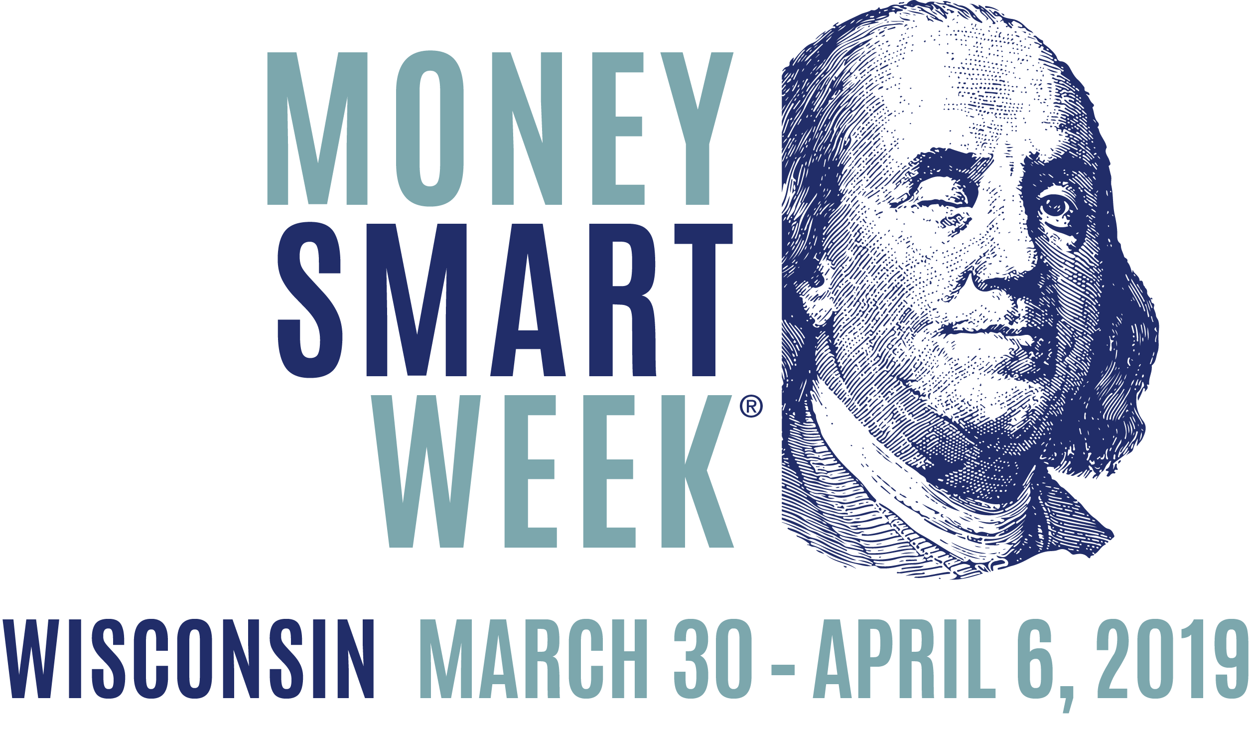 Money Smart Week 2019