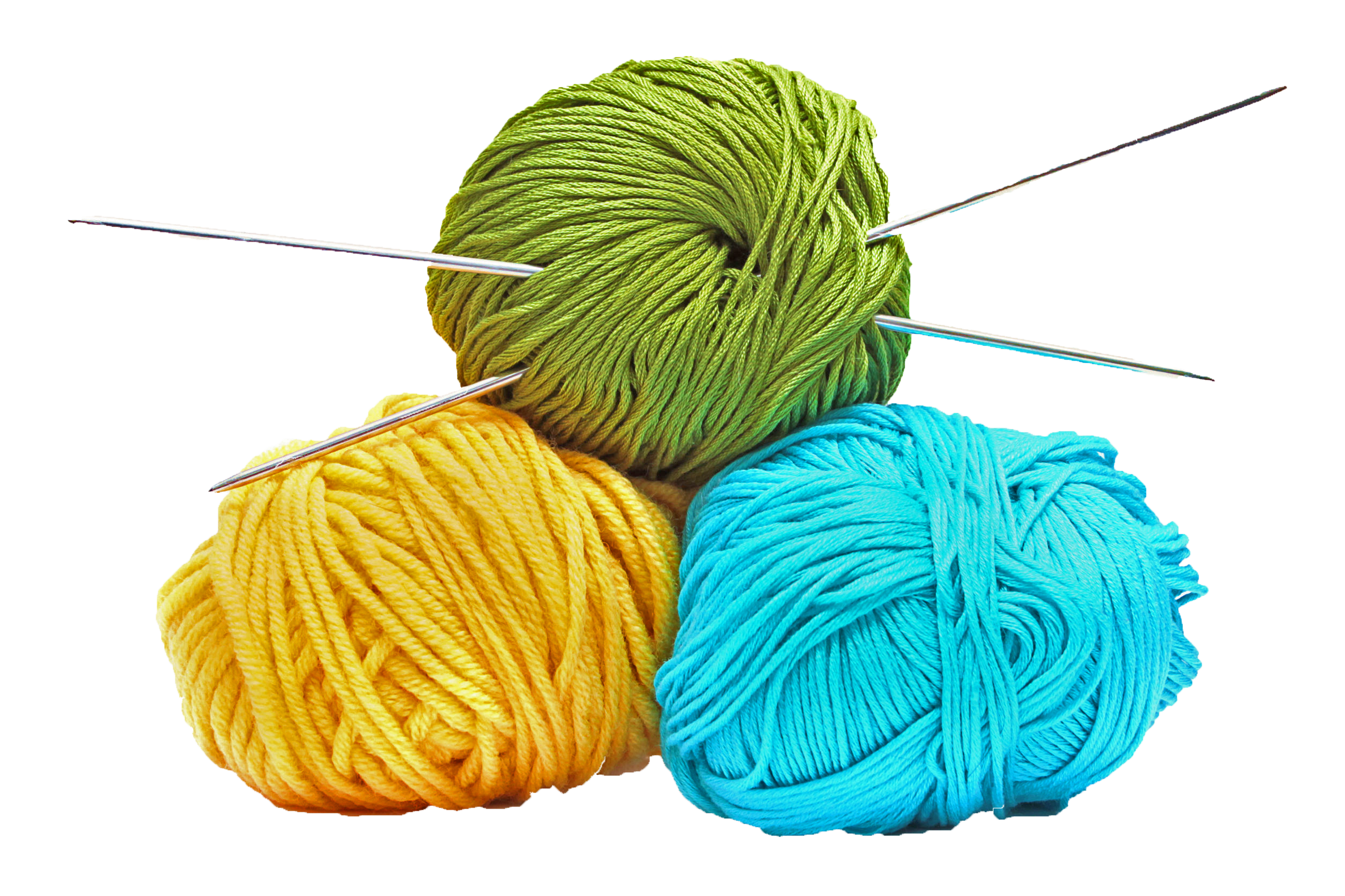 Crafters unite! Join FDLPL for crafting fun during two October events