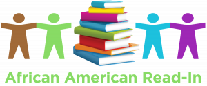 African American Read-in Feb 26