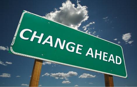 Health care reform info for small businesses, entrepreneurs Nov 5