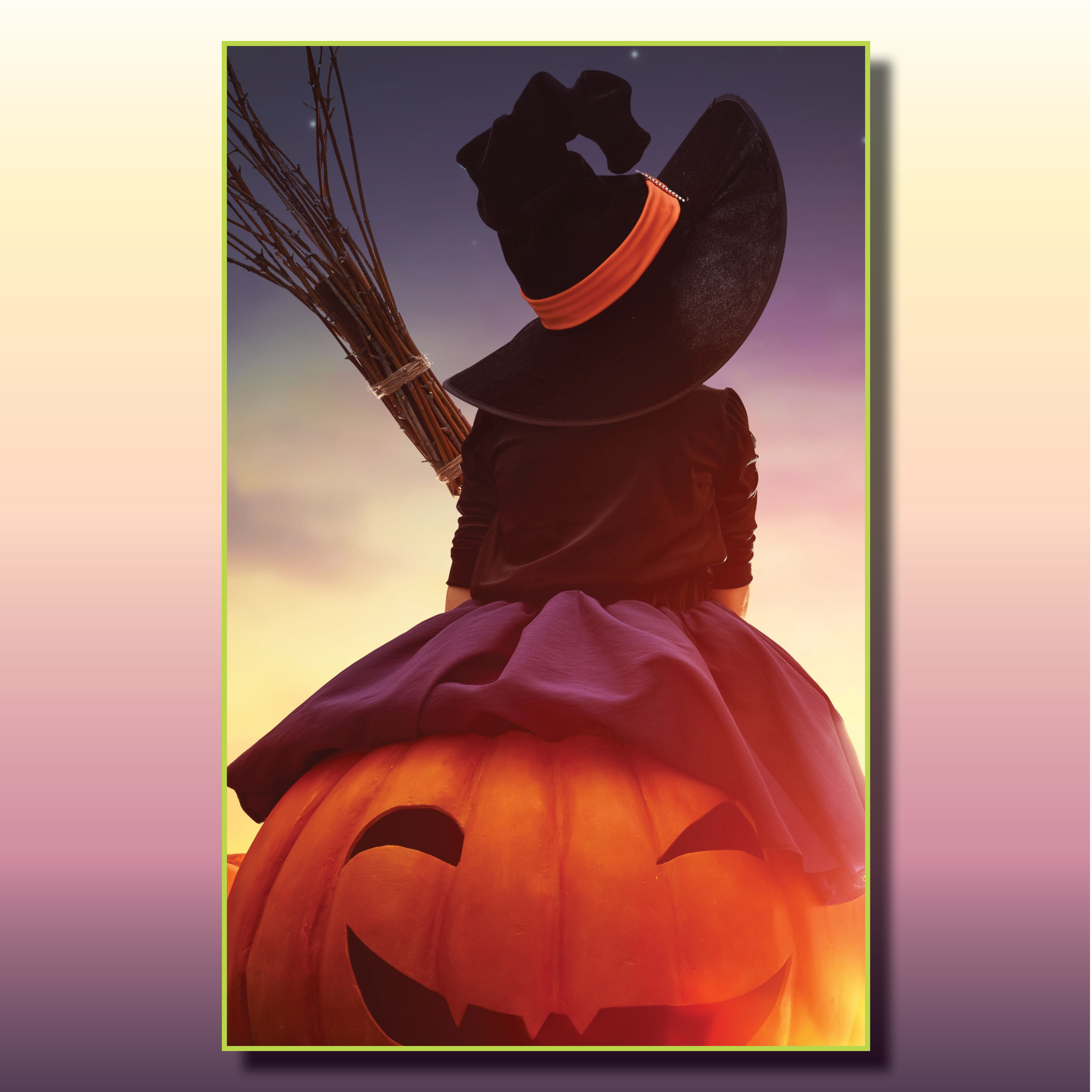 Costumes, stories, cool grossness and more in Oct