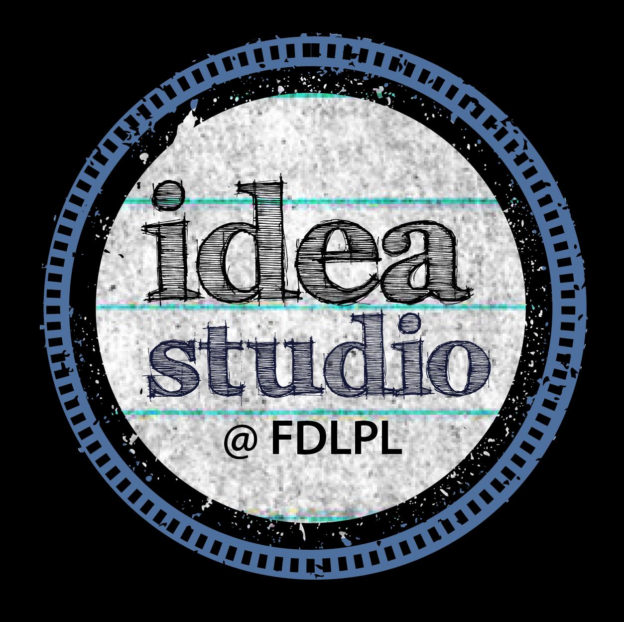 Idea Studio Apr 2019 programs
