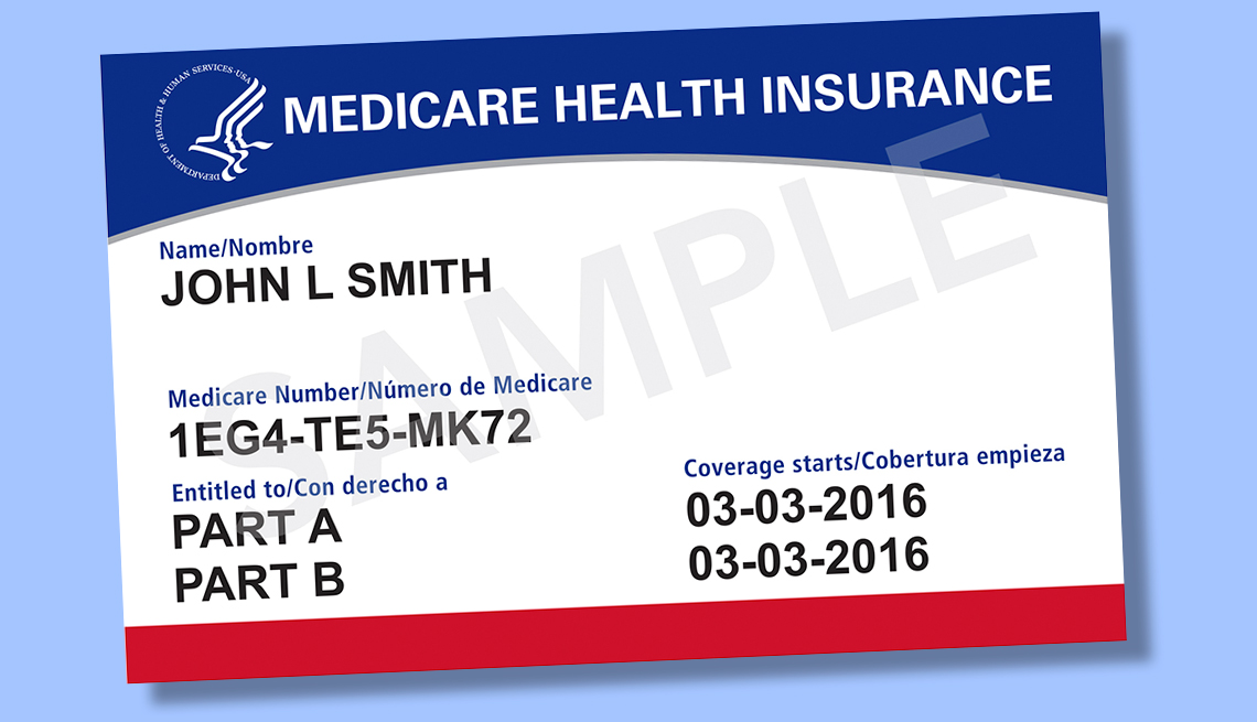Medicare: Where Do I Begin? Sep 10